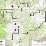 9-Mt Is Rch Map for Website