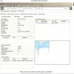 BLM Patent Detail