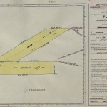 Mineral Survey Plat